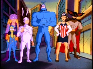 File:Thetickgroup.jpg