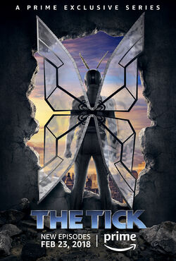 The-tick-poster1