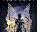 The Tick (Amazon TV series)