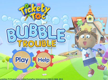 File:Bubble Trouble 001.jpg