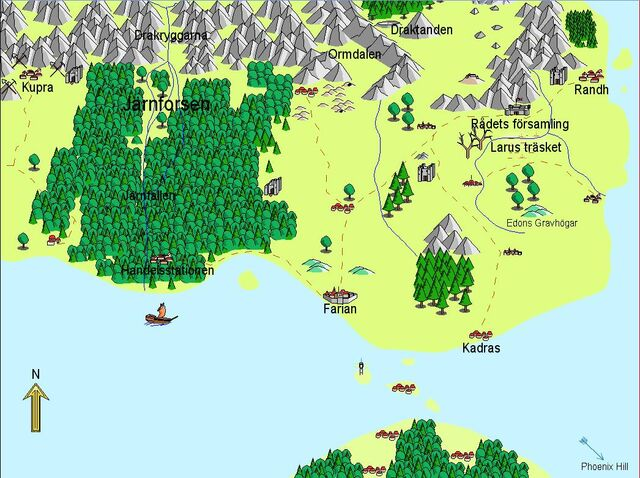 Fil:Campaign map.JPG
