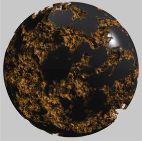Fil:Meteorit.jpg