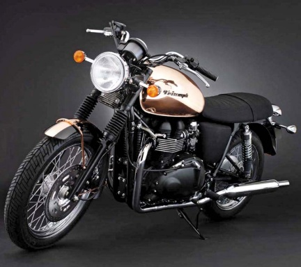 Fil:Triumph Bonneville 50th 09.jpg