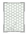 Miniatyrbild för versionen från den september 18, 2012 kl. 12.24