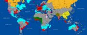 NoWodWorldmap