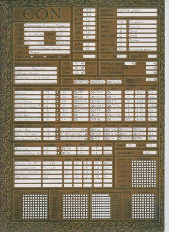 Fil:Zammer - sida 1.jpg
