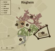 RingheimTown