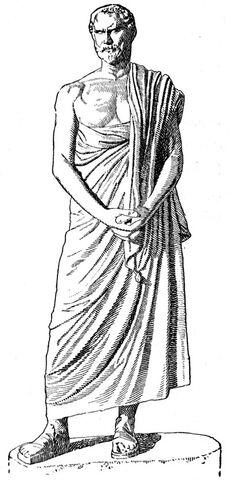 Fil:Ancient-greek-clothing-2.jpg