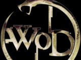 New Old World of Darkness (noWod)