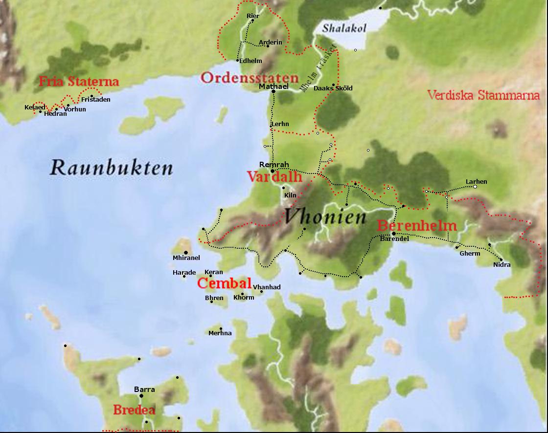 Mundana Eon Tide Of Thunder Wiki Fandom Powered By Wikia