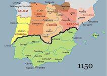 Iberia1150