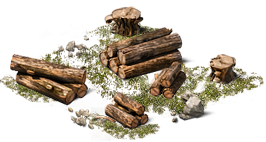 File:Lumber -field.png