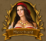 File:Merchant.png