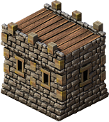 File:Wall 4.png