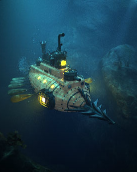 File:Submarine.png