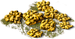 File:Gold field.png