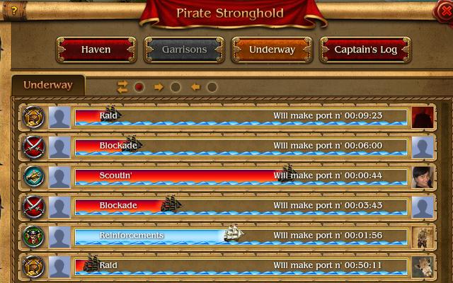 File:Battle other Captains.png