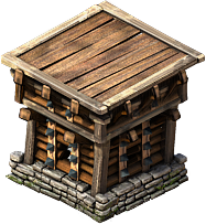 File:Tower 2.png