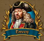 File:Envoy.png
