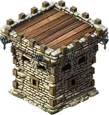 File:Tower 4.png