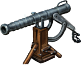 File:Cannon 1.png