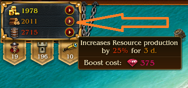 File:Boost Resources.png