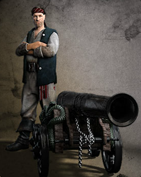 File:Cannoneer.png