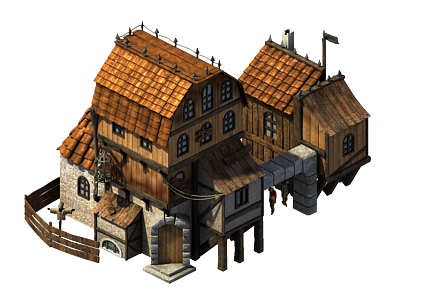 File:Boarding House.png