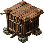 File:Tower 1.png