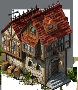 File:Tavern2.png