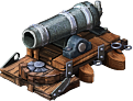 File:Cannon 2.png