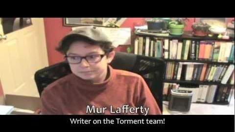 Tales of Torment Episode 5