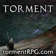 Torment-portrait002a