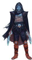 Ninth-World-Character-5-269x500