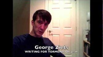 Tales of Torment Episode 4
