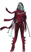 Ninth-World-Character-2-305x500