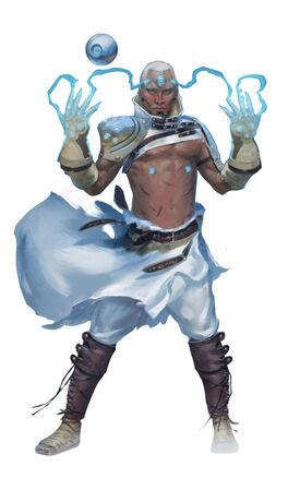 Ninth-World-Character-3