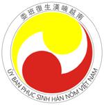 LogoHNRCV