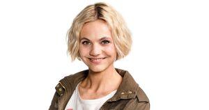 Anna-bertheau-als-anett-100 v-facebook1200 9e3332