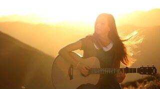 Am I Wrong - Tiffany Alvord