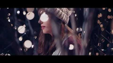 Jingle Bells - Tiffany Alvord
