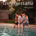 Unforgettable, cover