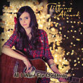 All I Want For Christmas Is You, cover