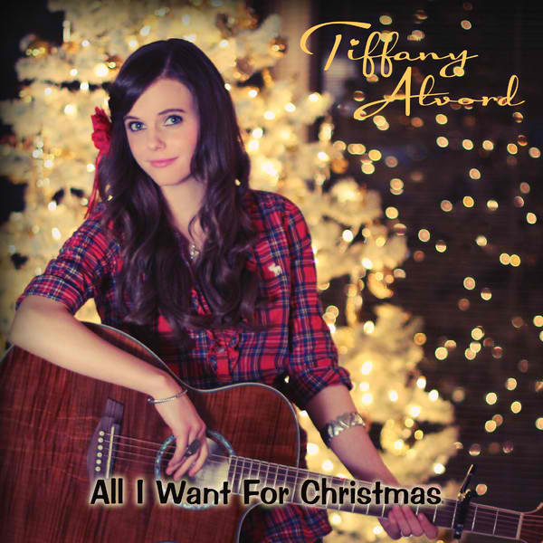 all i want for christmas is you cover - All I Want For Christmas Is You Original Artist