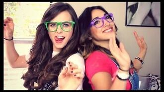 Problem - Tiffany Alvord & Alex G