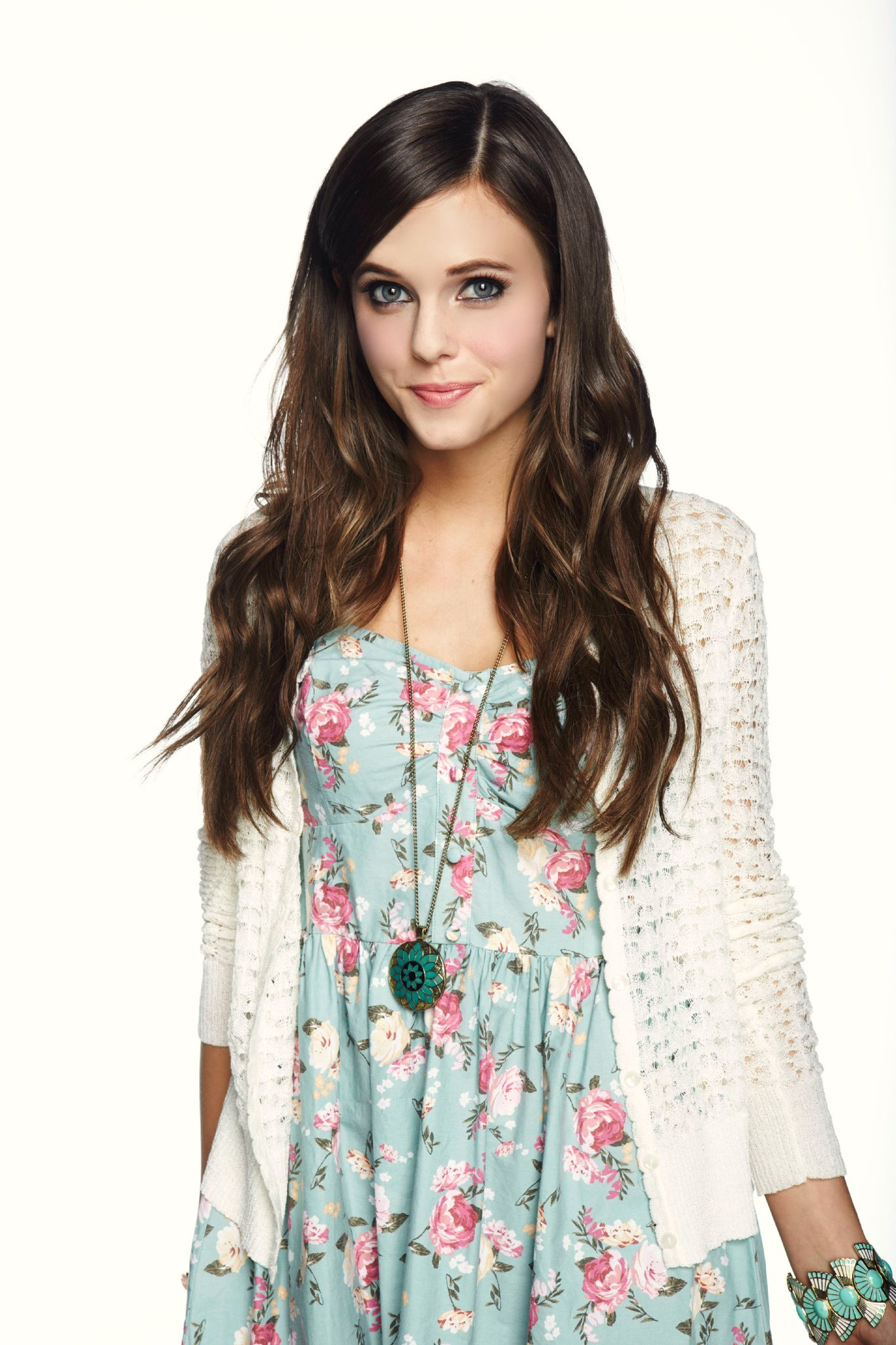 Photos Tiffany Alvord nudes (26 photo), Pussy, Fappening, Feet, panties 2015