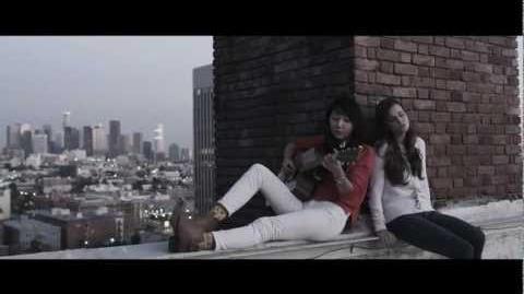 Home - Tiffany Alvord & Clara C