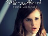 Young Volcanoes (cover)