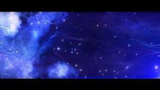Magic - Tiffany Alvord Official Lyric Video