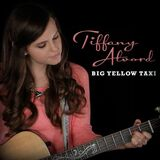Big Yellow Taxi (cover)